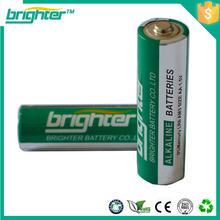 um-3 3 aa lr6 am3 1.5v alkaline dry battery manufacture