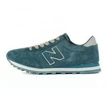2015 Special nice european comfortable Casual Sneakers men shoes