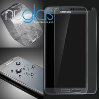 for samsung galaxy note3 screen protector 2.5D Tempered Glass screen protector 9H