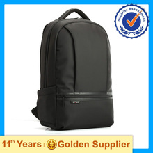 Waterproof Laptop Backpack,Computer Bags,Loptop Bags