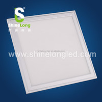 1-10V dimmable 1200x300mm 40W Panel Light SMD4014 LED CE&RoHS approved