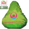 2015 Hot Seal Promotional Bike Seat Covers /Bike Saddle Cover