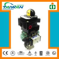 Taiwan pinch valve, valve seat cutting tool, brass angle valve