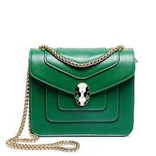 Imported handbags china fashion bag wholesale girl bag small PU bag cute hobo handbag SY6404