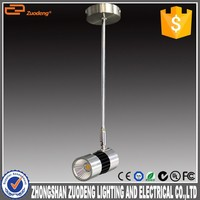 brand name led light used clothing stores 15w long ceiling spotlights led