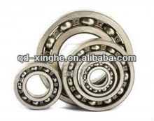 grinding steel balls for mining dia 20mm-dia150mm