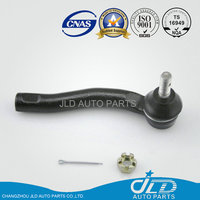 TIE ROD END 45046-49115 45046-19265 45046-09160 FOR TOYOTA COROLLA