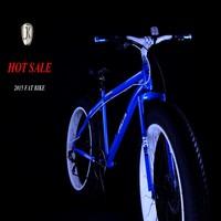 2015 new model Snow fat bike,cheap beach cruiser bicycle