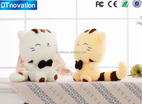 Cat toy with sound module best made toys stuffed animals stuffed animals