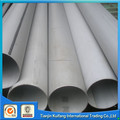 Taiwan tubos de acero inoxidable fabricante