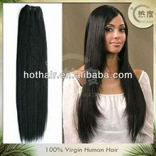 hair wigs black men hair weaves for black women hair wigs for black women