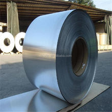 Best quality classical cut edge 304l stainless steel strip