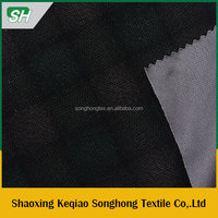 Famous Brand For home-use Sun Proof print fabric for garment lining in stock