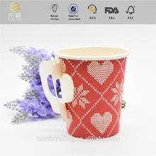 8oz New design denture cup made in China