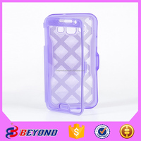 New Products drop resistance diamond phone case maker for samsung A3