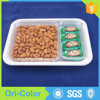 disposable food container plastic