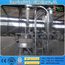 automatic flour machine/stone mill for wheat