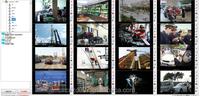 Valueable OEM Digital Camera