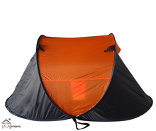 car camping tent,tent for camping,cheap camping tent