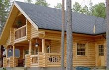 Plain Roof Tiles 5 types Type&Bitumen Material 3-Tab Asphalt Roofing Shingles