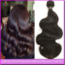 Double weft great quality lima peru peruvian hair, peruvian natural raw hair, unprocessed wholesale 5a 6a 7a 8a virgin hair