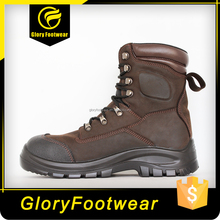 Class A Wholesale Work Boots