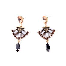Wholesale Fashion Ladies Earrings Designs Pictures
