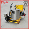 TW-V Self-propelled Thermoplastic Vibrating Road line marking machine