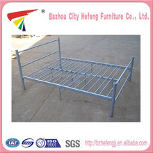 wholesale china import low price bed design