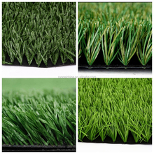 high quality sports field court soccer ball perfessional artificial turf emulational lawn height 50mm PE grass