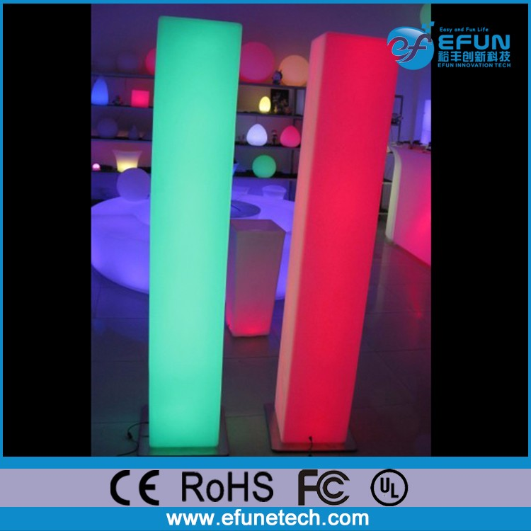 night club outdoor lights.jpg