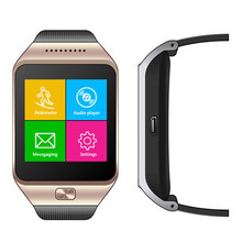 Smart smartwatch health watch phones china goods