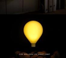 decorative plug in night lights,led torch light,hanging light