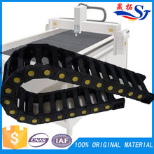engineering PA flexible electrical carrier