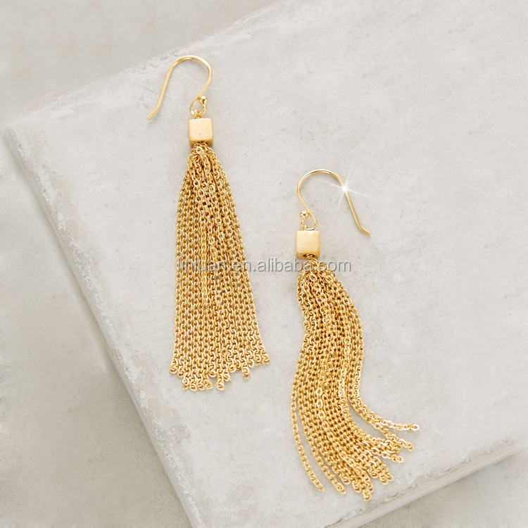 14k gold jewelry wholesale fashion gold hoop earrings for Wholesale 14k gold jewelry distributors