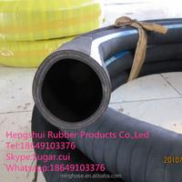 Hot Tar &Asphalt hose