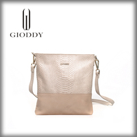 The first layer indian camel leather bags wholesale