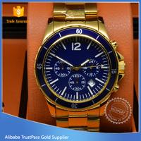 2015 wholesale cheap price colorful women men reloj brand mk style watch