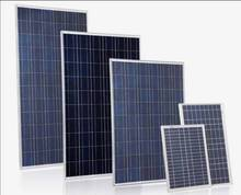 A-grade cell high efficiency poly 220w pv solar panel