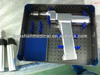 Best price surgical canulate Drill hollow drill for orthopaedics