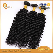 wholesale hair weave distributors, hot new products deep wave brazilian remy hair extension