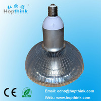 High Power Hydroponic Full spectrum 120 watt LED Grow Light Bulbs Lamps