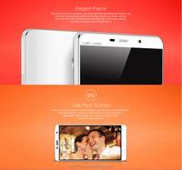 FDD-LTE / WCDMA / 4 sim card mobile phone 4 sim card handphone