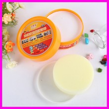 Advanced Quality all Purpose Waterless Cream Cleaner
