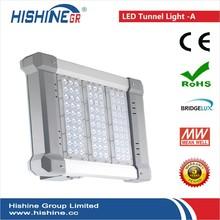 lamp street IP65 Led Tunnel Light 150W 220 volt led landscape lighting