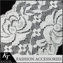Unique eco-Friendly machine embroidery designs of saree blouse neck