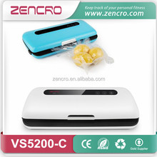 Wholesale Simple Vacuum Sealer for Bottle