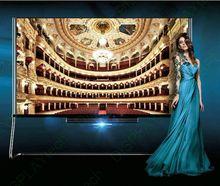 LED TV 22 inch flat monitor