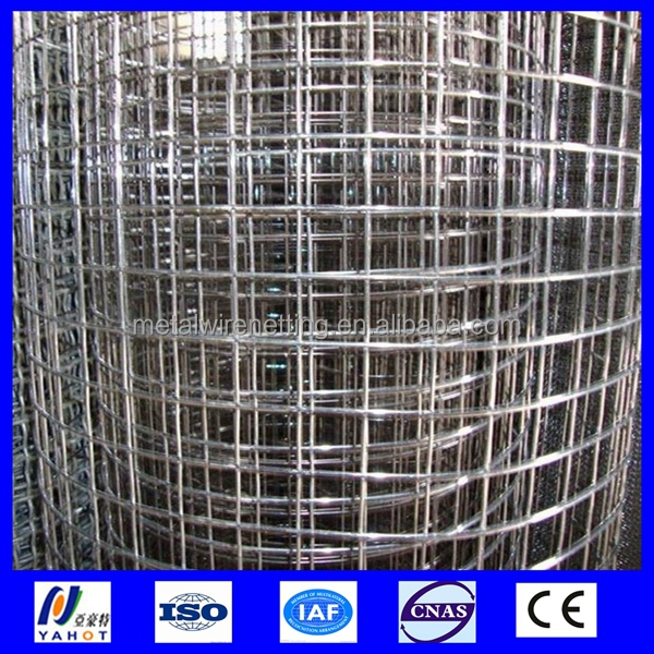 Stainless Steel Welded Home Depot Wire Mesh - Buy Stainless Steel ...