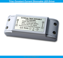 Triac Dimmable Led Driver Transformer Exporters